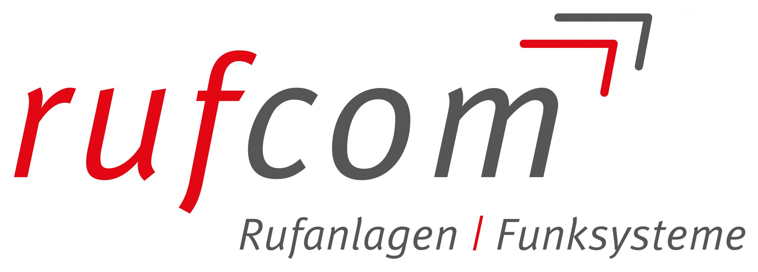 Rufcom GmbH